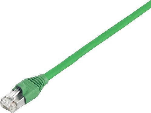Cable Ethernet RJ45 5M