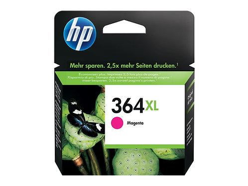 HP 364 Magenta XL