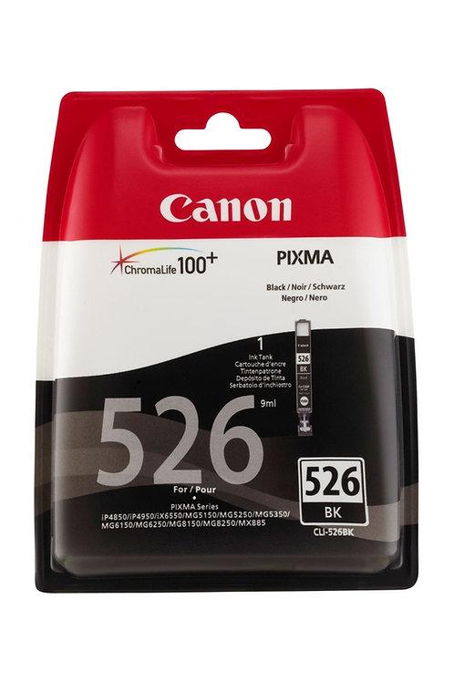 Canon 526 Black