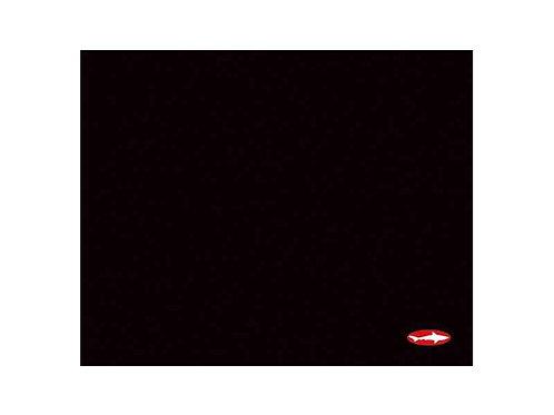Reekin Black 300x250mm