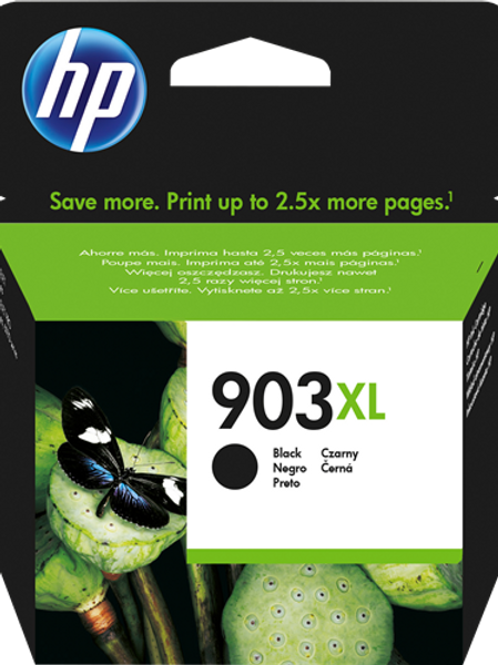 HP 903 Black XL