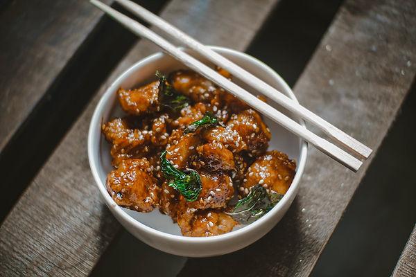 korean fried chicken.jpeg