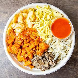 spicy chicken bowl.jpg