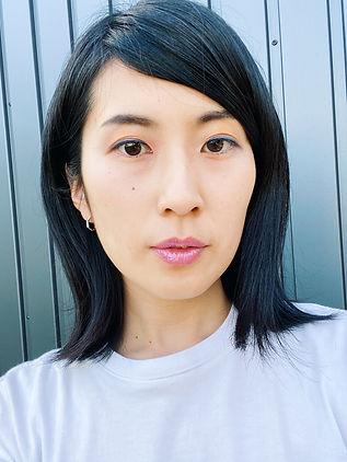 hitomi_nobutou.JPG