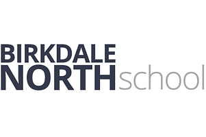 Birkdale North with white border.png