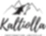 kaltiolla logo.png