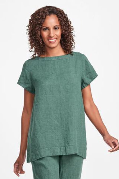 FLAX ELITE TOP starting at