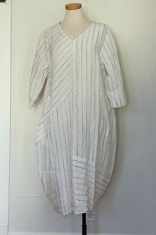 CHEYENNE TUNIC DRESS TT1049 starting at...