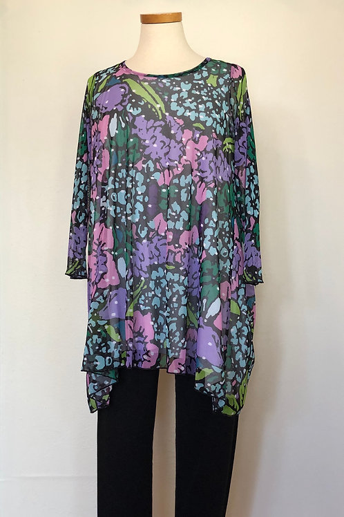 COMFY PAULA TUNIC starting at...