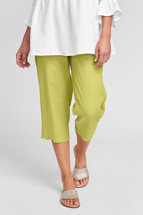 FLAX SWEET PEA PANT starting at...