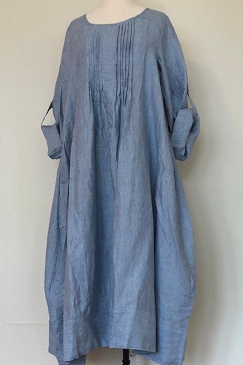6827 Dress