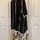 Thumbnail: ALEMBIKA TROPICAL HEM DRESS