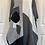 Thumbnail: CHEYENNE CHECK DRESS TT1163 starting at...