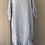 Thumbnail: BETTY HADIKUSUMO LINDA DRESS