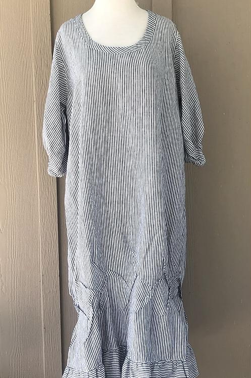 BETTY HADIKUSUMO LINDA DRESS