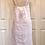 Thumbnail: VIKOLINO MAXI SLIP DRESS