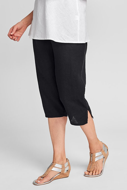 FLAX PEDAL PANT  starting at...