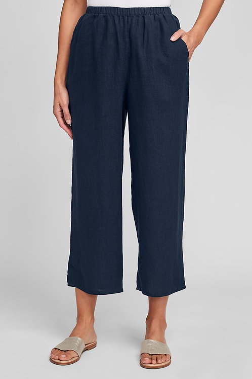 FLAX FLOODS PANT  starting at...
