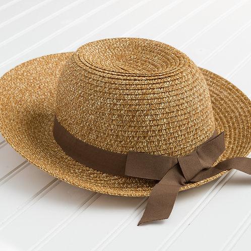 MADELINE SUN HAT