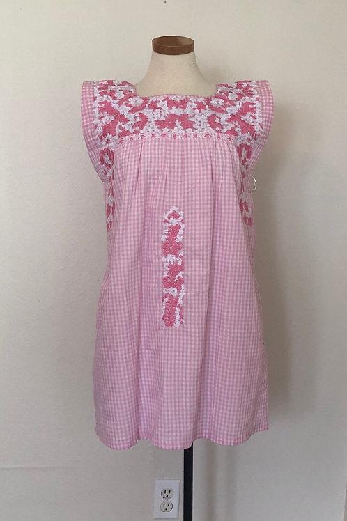 J MARIE FRANCIE DRESS
