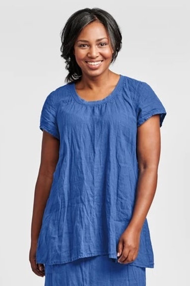 FLAX AVENUE PULL TOP starting at...