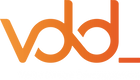 logo-cabinet-de-conseil-strategie