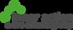 Logo de Inner Action & the amaris group