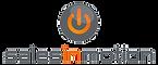 Logo Sales In Motion