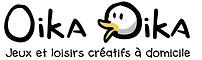 Logo de Oika Oika client de Vente Directe Développement