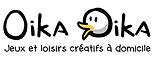 Oika Oika client cabinet de conseil