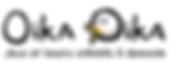 Oika Oika client de Vente Directe Développement