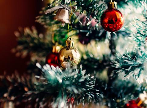 Une campagne publicitaire qui cartonne durant les fêtes de Noël? Facile !