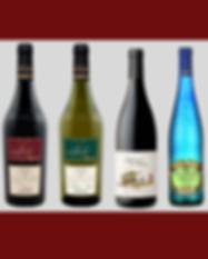 Copie de Vins homepage ADV (2).png