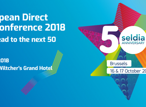 European Direct Selling Conference