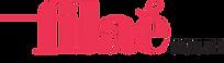 Logo Filaé l'atelier des Editions de Saxe