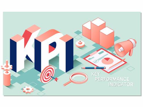 Les KPI de la Vente Directe