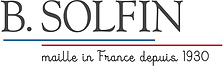 Logo de B.Solfin