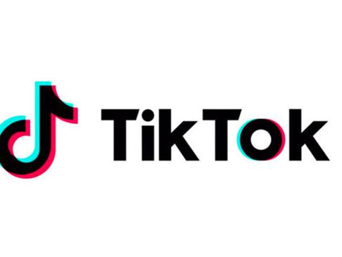 TikTok or not TikTok ?