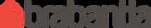 Logo de Brabantia - Equipement de la maison