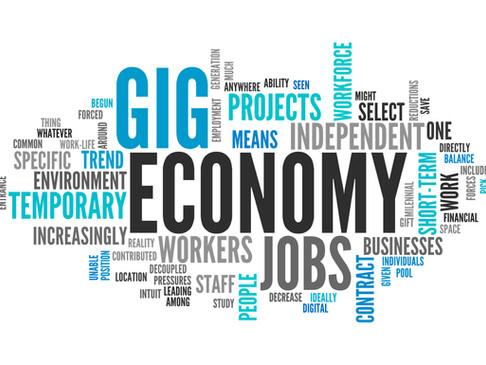 Social Selling : mélange de Vente Directe et Gig Economy