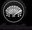 Logo Anatopik - Prêt à porter de créateur