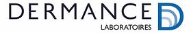 Logo de Dermance Laboratoires