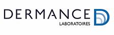 Logo de Dermance