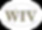 WIV France client de Vente Directe Développement