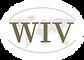 Logo WIV