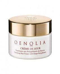 oenolia-creme-de-jour_1-330x402.jpg