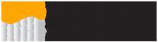 Logo Whitten&Roy Partnership