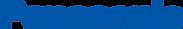 Logo Panasonic France