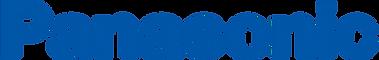 Panasonic-client-cabinet-de-conseil-strategie-lyon*