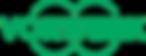 Vorwerk (Thermomix - Kobold) client de Vente Directe Développement